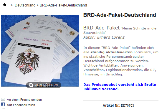 BRD-Ade-Paket